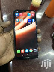 Huawei Y6 Prime 2019 32GB | Mobile Phones for sale in Nairobi, Nairobi Central