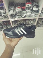 Adidas Sneakers | Shoes for sale in Meru, Ruiri/Rwarera