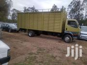 Mitsubishi FH Lorry KCB 2014yr | Trucks & Trailers for sale in Nairobi, Parklands/Highridge