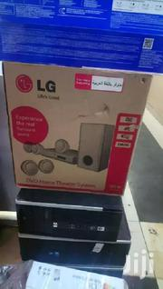 LG 300watts DH3140S DVD Home Theater Sound System | Audio & Music Equipment for sale in Nairobi, Nairobi Central