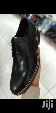 Billionaire Italian Low Cut | Shoes for sale in Nairobi, Nairobi Central