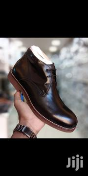 Billionaire Italian Couture Boot | Shoes for sale in Nairobi, Nairobi Central