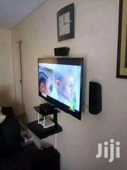 Professional TV And Dvd Shelves Wall Mounting Services | TV & DVD Equipment for sale in Mombasa, Majengo