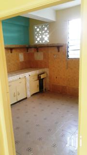 Majengo Specious 3bdr | Houses & Apartments For Rent for sale in Mombasa, Majengo