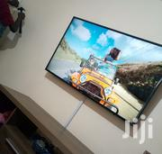 Tv Wall Mounting | Other Services for sale in Kajiado, Ngong