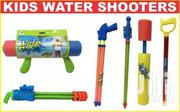Water Shooters | Toys for sale in Nairobi, Parklands/Highridge