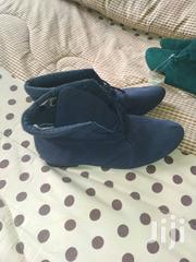 Ankle Boots | Shoes for sale in Nairobi, Nairobi Central