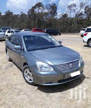 Toyota Premio 2004 Gray | Cars for sale in Nairobi, Parklands/Highridge