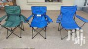 Camping Chairs | Camping Gear for sale in Nairobi, Parklands/Highridge