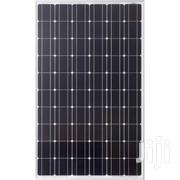 250WATTS SOLAR PANEL | Solar Energy for sale in Nairobi, Nairobi Central