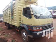 Mitsubishi FH,Different Units And Prices | Trucks & Trailers for sale in Kiambu, Karuri