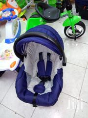 Baby Carry Cots Grey/Navy Blue | Prams & Strollers for sale in Nairobi, Mugumo-Ini (Langata)