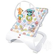 Infant to Toddler Baby Rocker With Musical Toy Bar Vibrations | Children's Gear & Safety for sale in Nairobi, Mugumo-Ini (Langata)