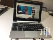 ASUS Chrome Book 160GB HDD 2GB Ram | Laptops & Computers for sale in Nairobi, Nairobi Central