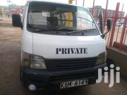Private Transport Hire | Automotive Services for sale in Nairobi, Embakasi