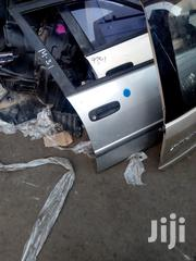 Right/Left Doors Available | Vehicle Parts & Accessories for sale in Nairobi, Nairobi Central