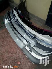 Ex Japan Rear Bumpers | Vehicle Parts & Accessories for sale in Nairobi, Nairobi Central