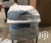 Dependable Ricoh Mp 201 Photocopier | Computer Accessories  for sale in Nairobi, Nairobi Central