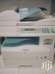 Consideration Ricoh Mp 171 Photocopier | Computer Accessories  for sale in Nairobi, Nairobi Central