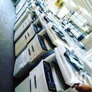 Super Fast Kyocera Km 2050 Photocopier | Computer Accessories  for sale in Nairobi, Nairobi Central