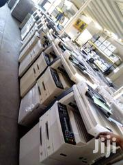 Previous Version Kyocera Km 2050 Photocopier | Computer Accessories  for sale in Nairobi, Nairobi Central