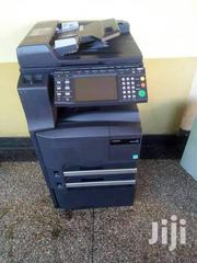 Major Taskalfa 300i Photocopier | Computer Accessories  for sale in Nairobi, Nairobi Central