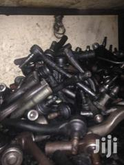 Ex Japan Rack Ends | Vehicle Parts & Accessories for sale in Nairobi, Ngara