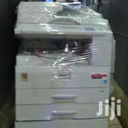 Approved Ricoh Mp 2000 Photocopier | Computer Accessories  for sale in Nairobi, Nairobi Central