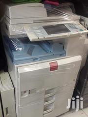 Ricoh Mp 4000 Photocopier | Computer Accessories  for sale in Nairobi, Nairobi Central