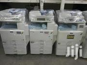 Major Ricoh Mp 4000 Photocopier | Computer Accessories  for sale in Nairobi, Nairobi Central