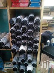 Excellent Toners | Printing Equipment for sale in Nairobi, Nairobi Central
