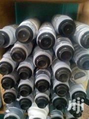 Most Genuine Toners | Printing Equipment for sale in Nairobi, Nairobi Central