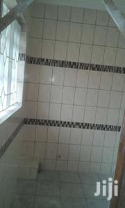 Tile Fixing | Repair Services for sale in Nairobi, Kasarani