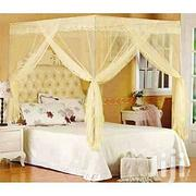 Home Beddings Net | Home Accessories for sale in Nairobi, Nairobi Central