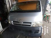 Nosecuts Clean Ex-japan   Vehicle Parts & Accessories for sale in Nairobi, Nairobi Central