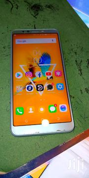Tecno Camon X 16gb | Mobile Phones for sale in Kiambu, Cianda