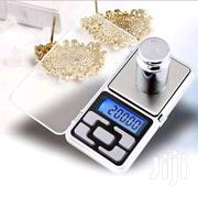 Professional Pocket Digital Scale Machine | Store Equipment for sale in Nairobi, Nairobi Central