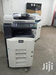High Quality Kyocera Km2560 Photocopier Machine   Computer Accessories  for sale in Nairobi, Nairobi Central
