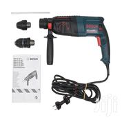 Rotary Hammer Bosch GBH 2-24 DFR Professional | Electrical Tools for sale in Nairobi, Nairobi Central