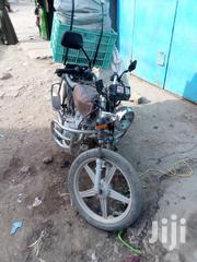 Haojue HJ125T-10E 2011 | Motorcycles & Scooters for sale in Machakos, Athi River