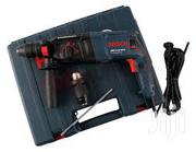 Rotary Hammer With SDS Plus Bosch GBH 2-26 DFR Professional | Electrical Tools for sale in Nairobi, Nairobi Central
