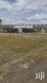 Prime 3 Acre Plot at Emali Township | Land & Plots For Sale for sale in Makueni, Emali/Mulala