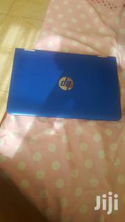 HP Pavilion | Laptops & Computers for sale in Kajiado, Ongata Rongai