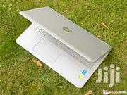 Slim Backlight Hp Folio9470 14'' 500gb Core I5 4gb With Free 1TB Disk | Laptops & Computers for sale in Nairobi, Nairobi Central