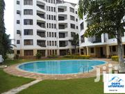 Divinely Furnished 3 Bedroom Apartment (With Pool) Nyali | Short Let for sale in Mombasa, Mkomani