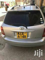 Selfdrive Carhire Services | Travel Agents & Tours for sale in Nairobi, Viwandani (Makadara)