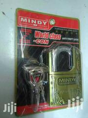 Mindy Padlock | Home Accessories for sale in Nairobi, Nairobi Central