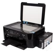 New Epson L850 Photo All-In-One Ink Tank Color Printer | Printers & Scanners for sale in Nairobi, Nairobi Central