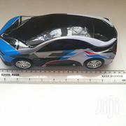 Remote Control High Speed Car | Toys for sale in Nairobi, Nairobi Central