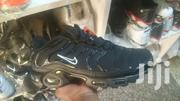 Nike Sport Shoes | Shoes for sale in Nairobi, Harambee